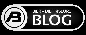 Biek – Die Friseure in Straelen  ::..Friseur Blog..::