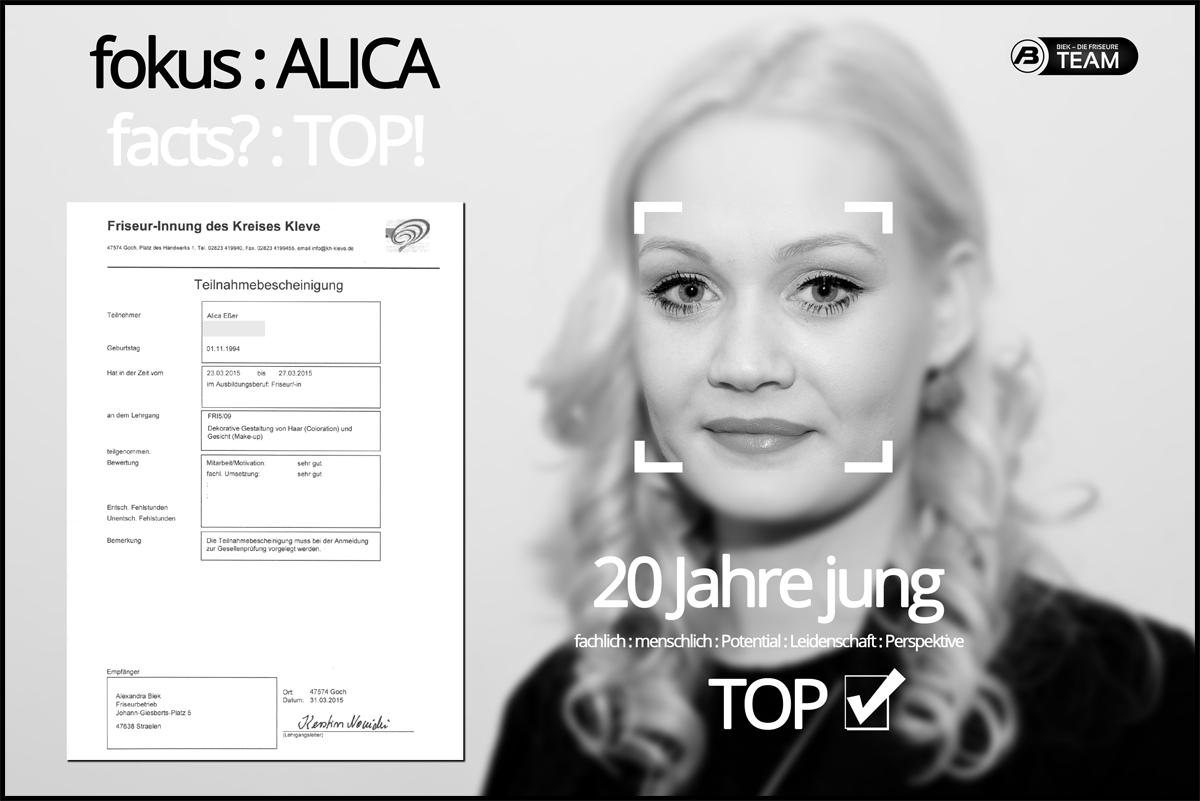 Alica