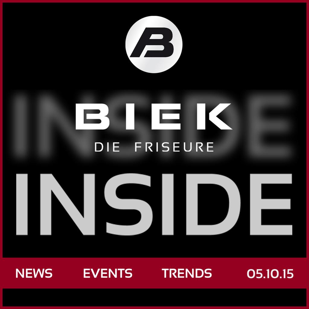 Biek-Inside