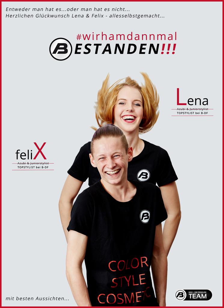 LenaFelixV2